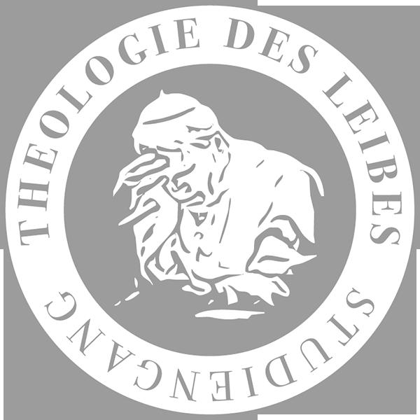 TDL Logo