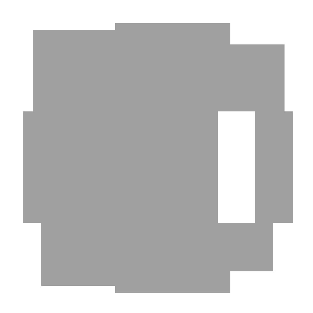 Logo Hochschule Heiligenkreuz