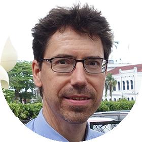 Prof. Dr. Stephan Kampowski