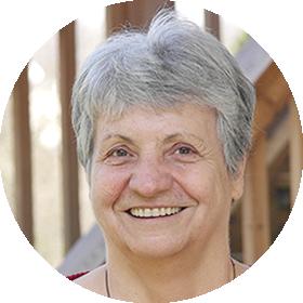 Margit Taschner