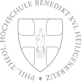 logo_heiligenkreuz