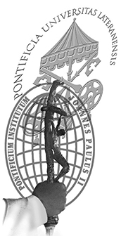 logo_jp_institut