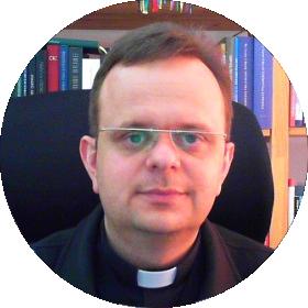 PD Dr. habil. Artur Zuk