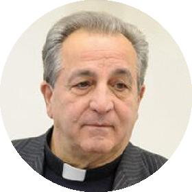Prof. Dr. Carlo Rocchetta